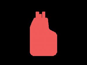 Štandard odber – odber krvi z pupočníka