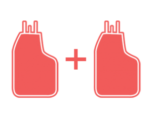 Prémium odber – odber krvi z pupočníka aj placenty