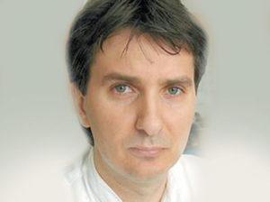 Dr. Marton Péter