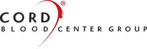 Cord Blood Center Group Logo