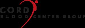 Cord Blood Center Group Logo