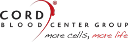 Cord Blood Center Group